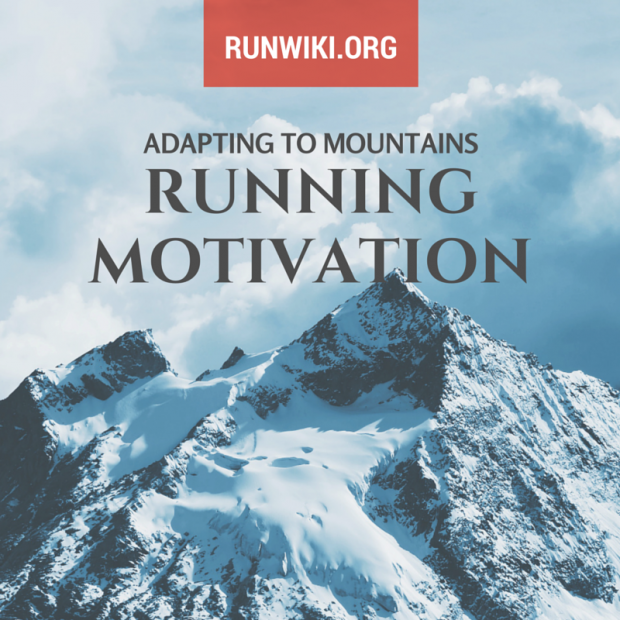 Running Motivation (1)