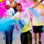 Color-Me-Rad-5k-520x319