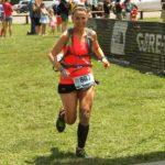 North Face Endurance Challenge 50K recap