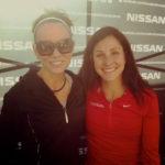 Bolder Boulder 10K race recap