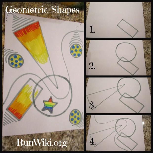 geometricshapes