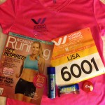 Women's Running Series Scottsdale 5K Race Recap