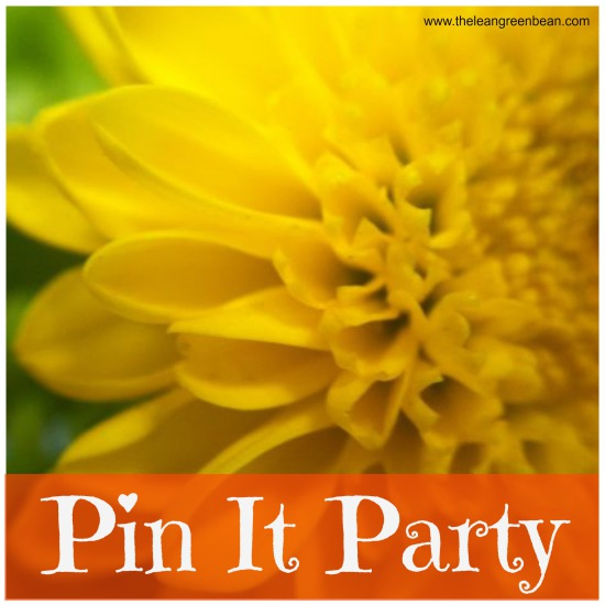 550x550xpin-it-party.jpg.pagespeed.ic.ocKM4UlBQF