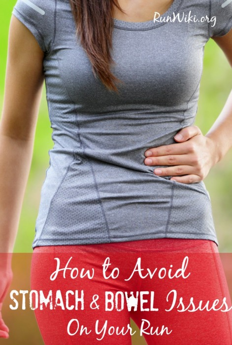 How to avoid stomach and Bowel issues on a run. AKA runners trots. I found number 3 to be very helpful for me personally. Really good tips. Running Motivation| Half marathon training
