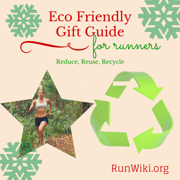 Eco Friendly gift Guide 1