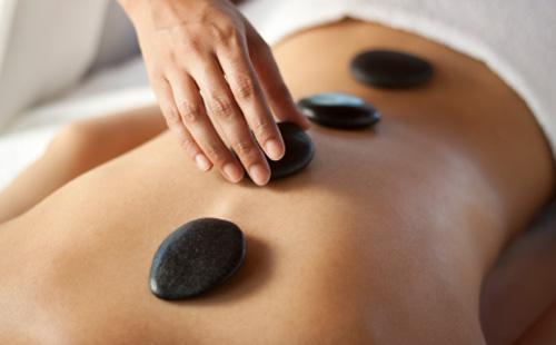 Massage-500
