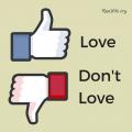 Like (2)