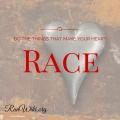 RACE (1)