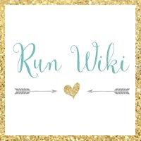 Run Wiki Button