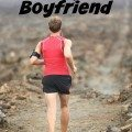 Running is my Boyfriend - a hilarious essay about how one runner compares her time off due to injury to being cheated on my a lover. If your are training for a half marathon, 10K or 5K or just love the sport, this is an inspirational read.