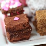 4 Ingredient Healthy Valentine's Day Treats