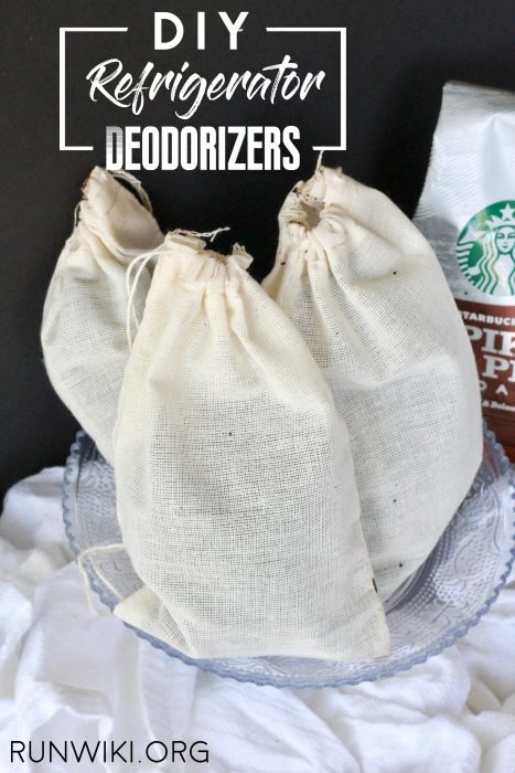 4 ways | ideas to reuse and repurpose your coffee grounds that you will actually use. Beauty | Gardens | Home | Ways to recylce| Earth Day | Brown Sugar | Coconut oil | Pictures | DIY | Body Scrub #shop